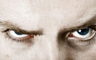 Как расстаться с мужем психопатом и обезопасить себя?