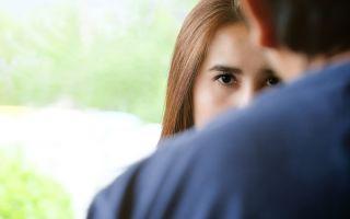Как женщине научиться влиять на мужа
