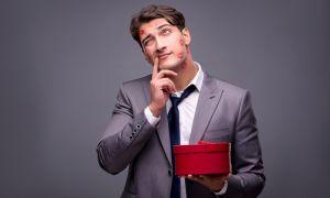 Что чувствуют мужчины после своей измены?