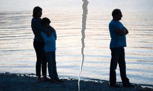 Как жить после развода в 50 лет – советы и рекомендации