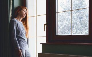 Наладить личную жизнь после развода: советы и рекомендации