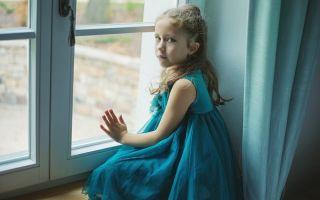 Как разговаривать с ребенком о разводе: подготовка и поддержка