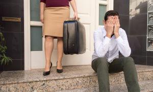 Верные способы вернуть жену, если она разлюбила