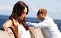 Как проверить любит ли тебя муж? ТОП — 11 признаков.