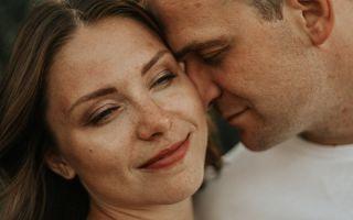 Чтобы муж не изменял: советы и рекомендации