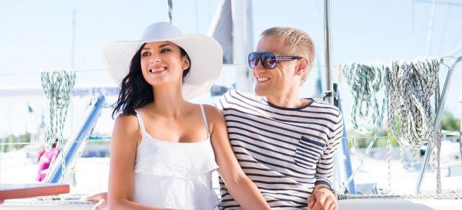 Советы, как пережить уход жены из семьи к богатому мужчине