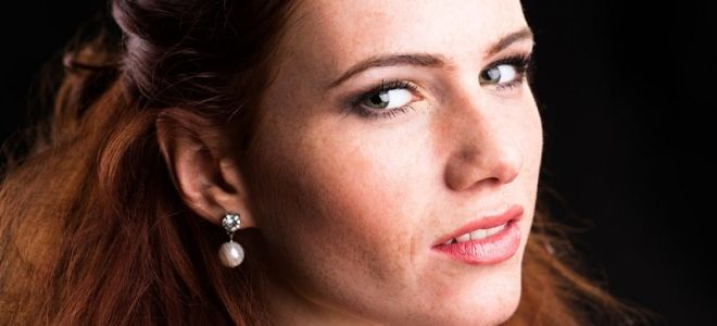Девушка изменила и врала — как наказать за измену и лож?