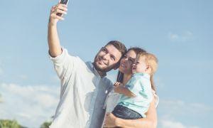 Различные типы взаимоотношений в семье