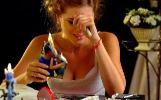 Этапы развода: основные характеристики каждой стадии