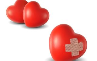 Как вести себя в случае, если женщина ушла от мужа к любовнику