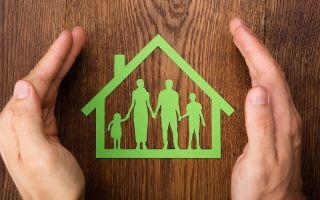Как сохранить отношения в семье несмотря на трудности
