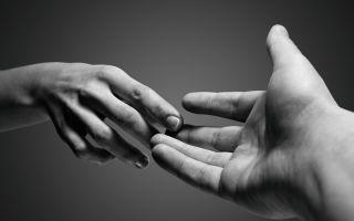 Измена укрепляет брак?