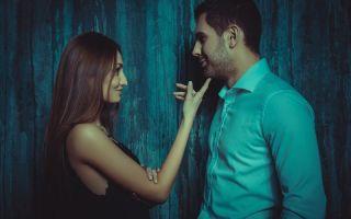 Уйдет ли загулявший муж к любовнице окончательно или останется?