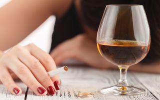 Что делать если бросил муж? Помощь психолога