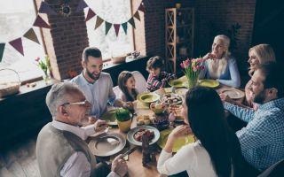 Родители мужа: сложности в отношениях. Советы и рекомендации