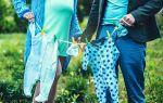 Как построить отношения с любимым мужчиной: правильный путь к личному счастью