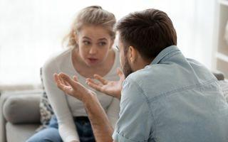 Что делать, если развод неизбежен? Советы психолога