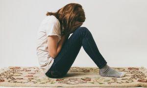 Как действовать, если муж сказал, что больше не любит меня?