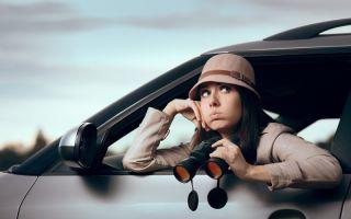 Как перестать беспокоиться о том, что муж бросит или изменит