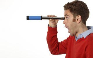 Как вычислить мужскую неверность: практические советы