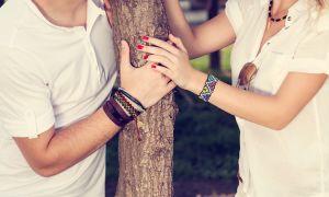 Как понять, что муж любит другую женщину?