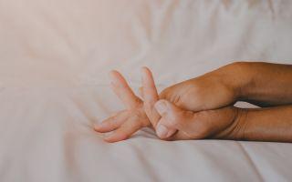 Советы, как вернуть сексуальное желание мужа