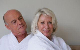 Сложности развода после 60 лет и советы, как его пережить