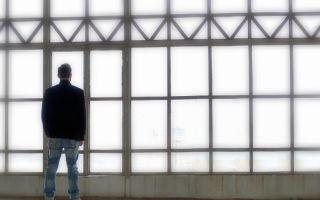 Как общаться с разведенным мужчиной, если он не хочет и боится отношений?