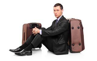Как выгнать мужа из семейного дома, если он не хочет уходить сам