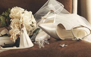 Венчальные иконы и свечи: как с ними поступить после развода
