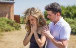 Как помириться с женой после развода и восстановить разрушенный брак