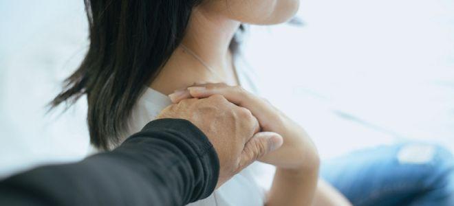 Как жене простить мужа за измену и стоит ли?