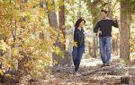 Как наладить отношения с женой и стать идеальным мужем.