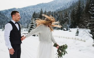 Что делать, если жена изменила на свадьбе