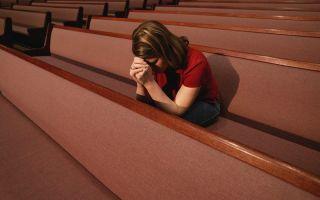 Наказание за супружескую измену: истории из жизни