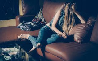 Почему муж не уходит из семьи если любит другую