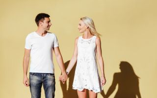 Отношения без ссор: миф или реальность