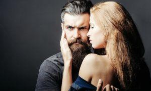 Почему мужчины уходят к молодым? ТОП-5 причин