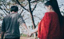 Через какое время муж вернется в семью после расставания