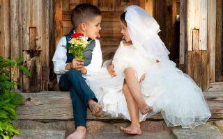 Какие проблемы возникают в браке на каждом этапе и как с ними справляться?