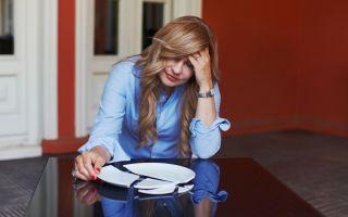 Выписать из квартиры бывшего супруга (супругу) после развода: советы юристов