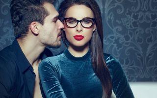Почему женщины изменяют своим мужчинам — всевозможные причины