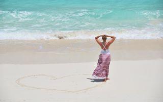 Стоит ли восстанавливать отношения, если прошли чувства?