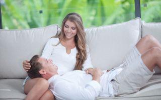 Почему мужчины бросают отношения с любовницами и возвращаются к женам