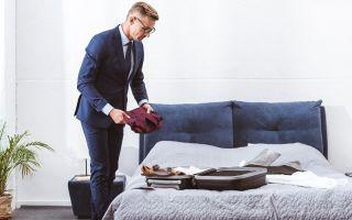 Как помириться с мужем: простые советы и действенные способы