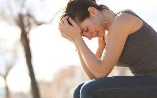 Как принять решение и сказать жене о разводе?