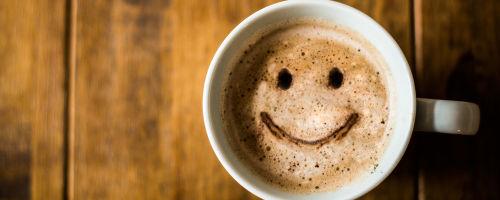 Научись быть счастливой после развода. Практические советы