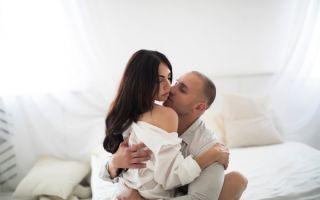 Муж ушел из семьи к любовнице, но не хочет разводится
