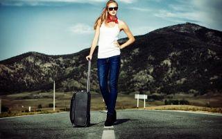 После развода муж поставил ультиматум бывшей жене уйти из дома за 1 день