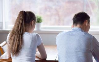 14 шагов для улучшения семейных отношений